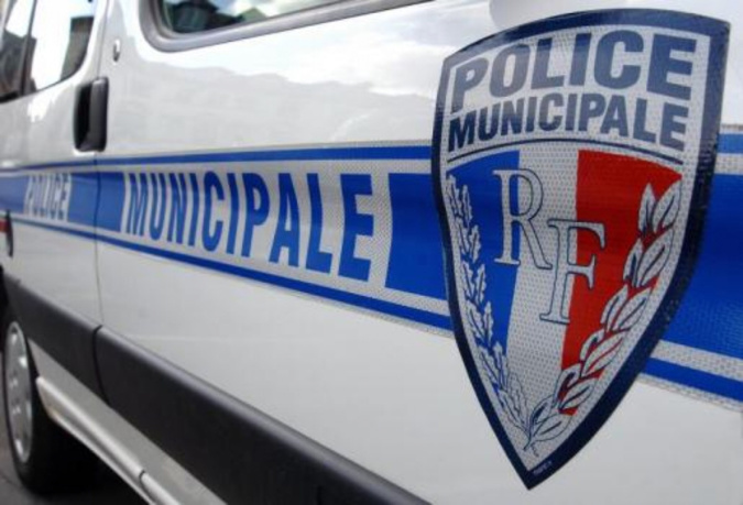 Yvelines : la police municipale caillassée à Mantes-la-Jolie, deux interpellations