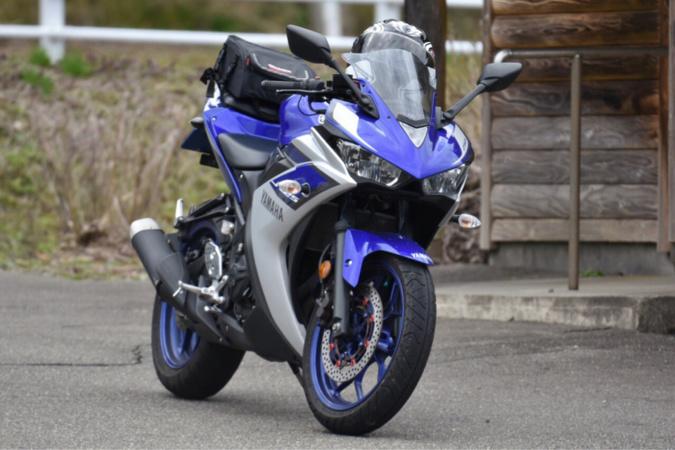 La moto, qui n'est pas assurée, a été immobilisée - Illustration @ Pixabay