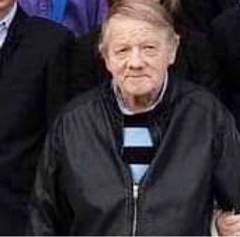 Jean-Marie Loueillet, 74 ans, a disparu au Tréport - Photo @ gendarmerie 76/Facebook