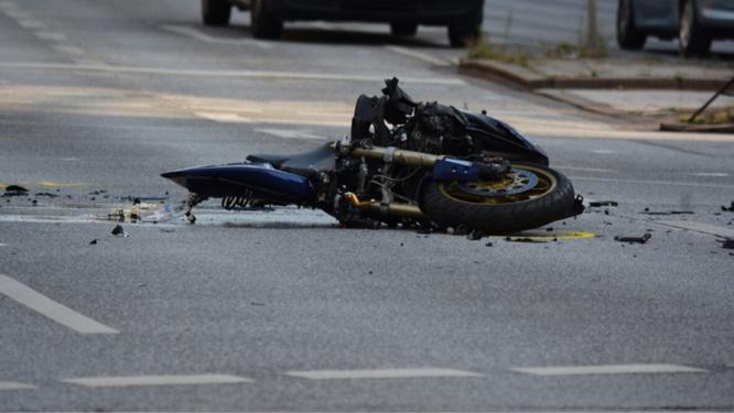Deux motards sont décédés dans des accidents de la route ces dernières heures dans le département - Illustration @Pixabay