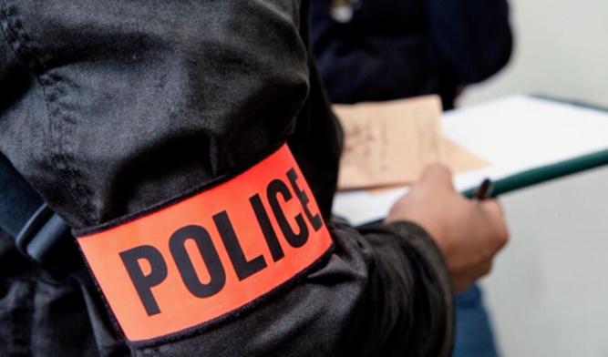 Une enquête en recherche des causes de la mort a été ouverte par la police - Illustration