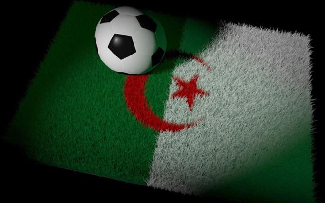 La victoire de l'Algérie a été fêtée par les supporters - Illustration @ Pixabay