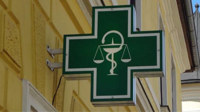 Yvelines : une pharmacie cambriolée au Vésinet, les auteurs dérobent 1000€