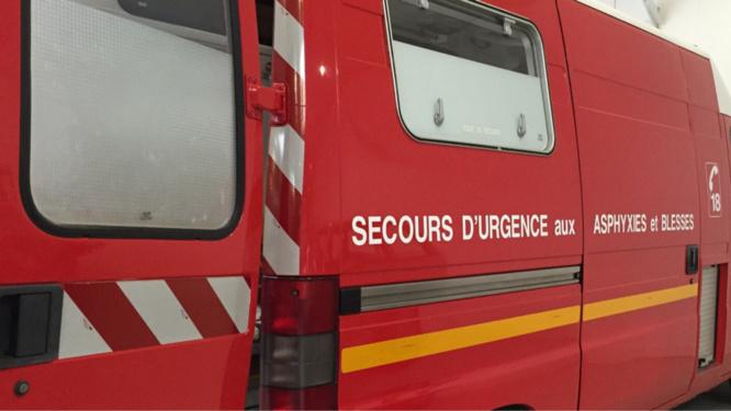 Les secours ne sont pas parvenus à réanimer le conducteur en arrêt cardio-respiratoire - illustration @ Pixabay