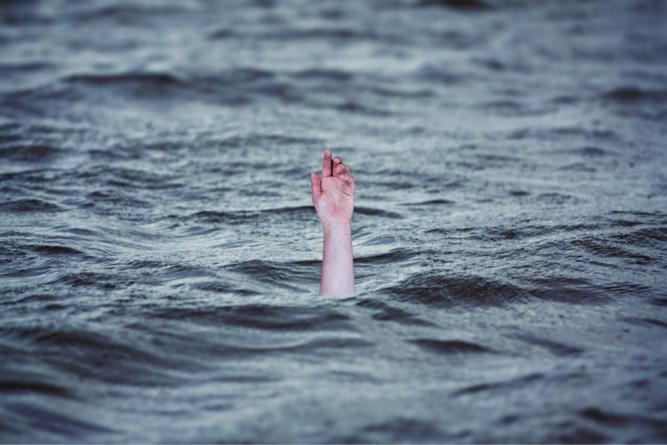 Seine-Maritime : une baigneuse en difficulté secourue sur la plage de Pourville-sur-Mer