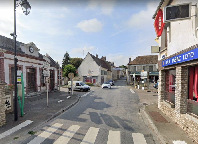 Eure : Breuilpont va transformer son ancienne mairie en commerce