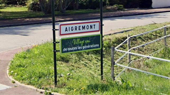 Le coffre-fort volé à Aigremont (Yvelines) contenait plus de 50 000€ de bijoux et de montres