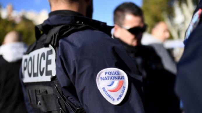 Les enquêteurs sont parvenus à identifier les auteurs de ces agressions à répétition commises dans le centre-ville de Rouen. Trois suspects ont été interpellés - Illustration © DDSP76