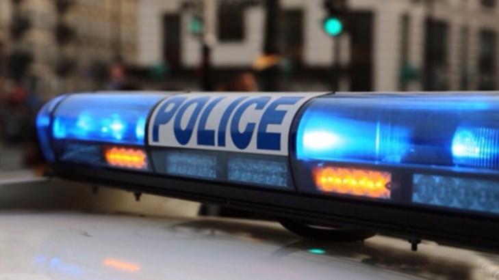 Les agresseurs du sexagénaire sont activement recherchés par la police - Illustration