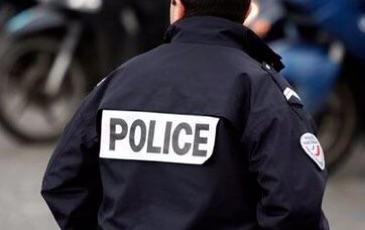 Les vrais policiers ont ouvert une enquête pour tenter de retrouver les faux - Illustration