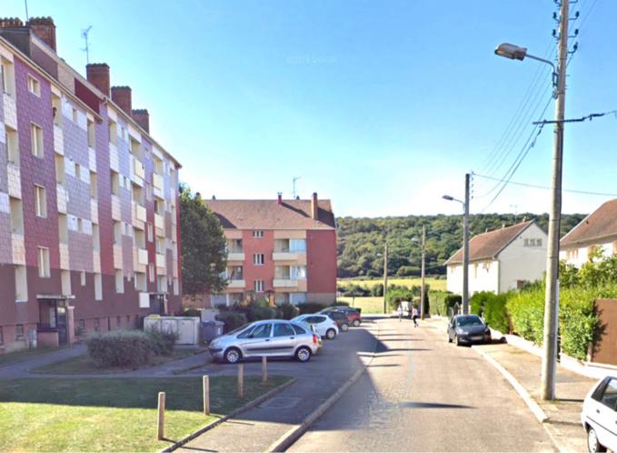 Seine-Maritime : l'incendiaire met un coup de tête à son voisin et le menace avec un couteau