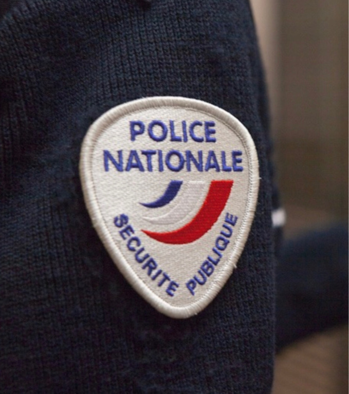 Seine-Maritime : une policière du Havre met fin à ses jours avec son arme de service