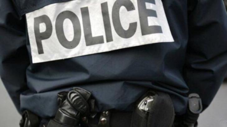 Yvelines :  le faux plombier soutire 1 700€ à une octogénaire à Vélizy-Villacoublay