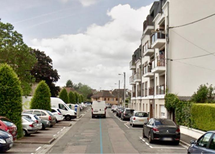 Plaie à la tête et contusions multiples : roué de coups pour une dette, à Mantes-la-Ville (Yvelines)