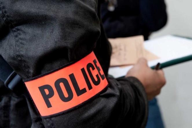 Une enquête a été ouverte afin d'identifier et d'interpeller les agresseurs - Illustration