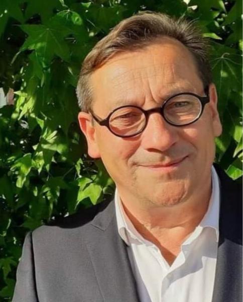 Gérard Leseul siégera à l'Assemblée nationale dans le fauteuil de Christophe Bouillon