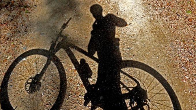 Les deux mineurs ont tenté de dérober le vélo du jeune homme sous la menace d'un couteau - illustration @ Pixabay