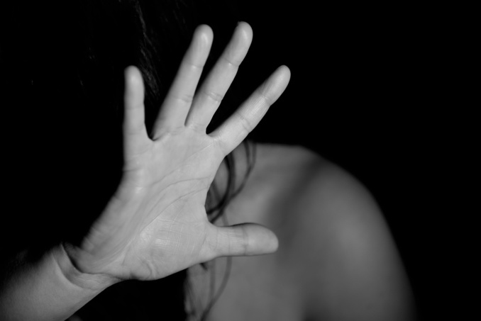 La mère de famille a reçu des coups des poing au visage. Elle s'est vu délivrer 10 jours d'ITT - Illustration © Pixabay