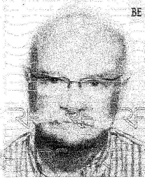 Disparition inquiétante d'un homme de 77 ans à Grand-Quevilly