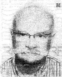 Disparition inquiétante : Eugène Blat, 77 ans, n'a pas donné signe de vie depuis treize jours