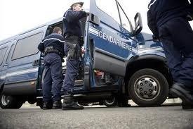 Coup de filet chez les gens du voyage : 174 cambriolages et 900.000 € de préjudice