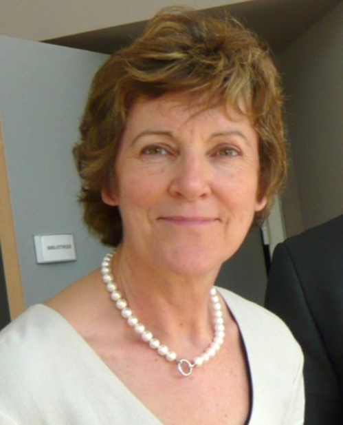 Seine-Maritime : une nouvelle rectrice d'académie mais pas de nouveau préfet
