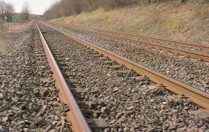 Une fausse bombe sur la ligne Paris - Caen : huit trains bloqués dans l'Eure