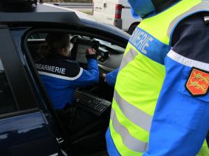 Deux cambrioleurs condamnés à des peines de prison ferme dans l'Eure