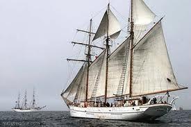 Le Marité a été construit à Fécamp (photo : grand-voilier.com