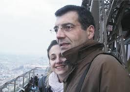 Xavier Dupont de Ligonnès est recherché par toutes les polices : il est soupçonné d'avoir décimé sa famille