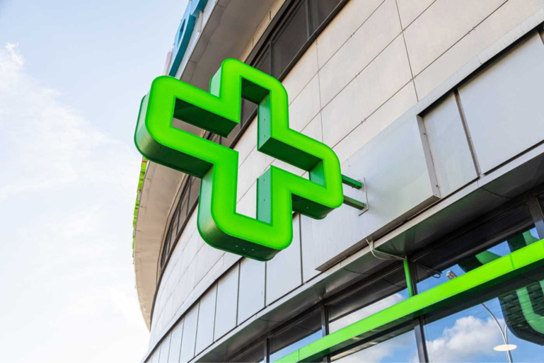 Yvelines : une pharmacie cambriolée à Conflans-Sainte-Honorine
