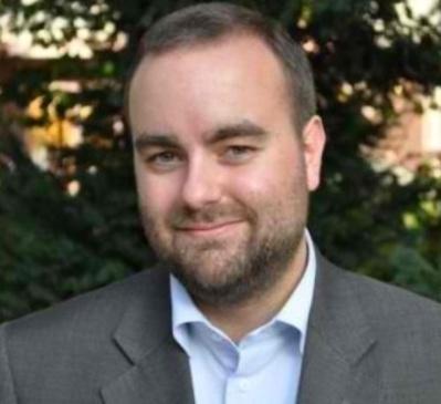 Le candidat UMP à la mairie de Vernon dévoile sa fortune et invite les autres à en faire autant