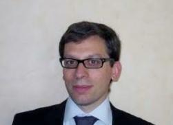 Etienne Guillet