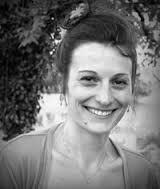 Julie Chevillard
