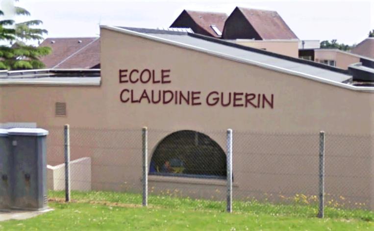 La réouverture de l'école n'aura pas lieu avant le vendredi 27 mars au matin - Illustration