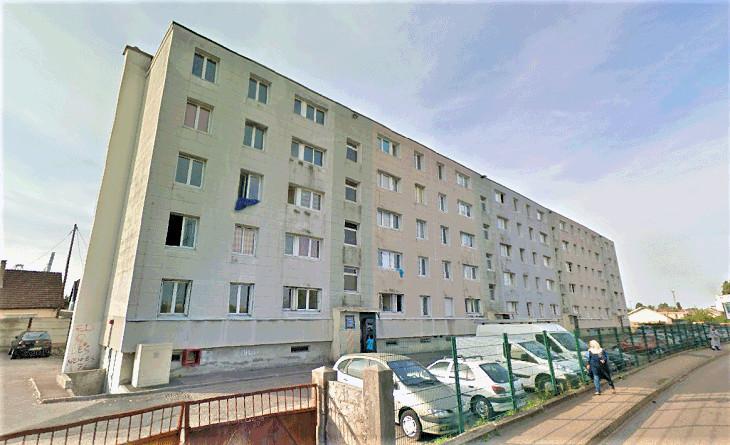 Féminicide au Havre : le conjoint mis en examen pour homicide et placé en détention