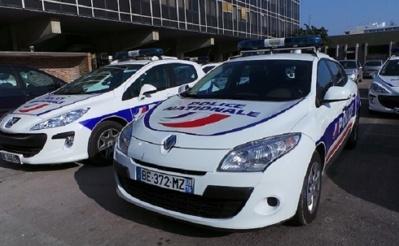 Les enquêteurs ont mis les moyens techniques à leur disposition, notamment la vidéosurveillance embarquée pour parvenir à confondre les auteurs du trafic (Photo d'illustration infonormandie.com)