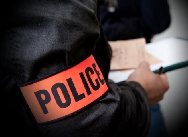"""L'enquête des policiers a permis d""""établir dans quelles circonstances le jeune homme a été mortellement blessé - Illustration"""