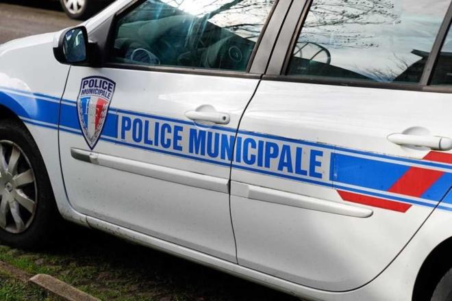 Maromme : un perturbateur arrêté pour avoir lancé un caillou sur la police municipale