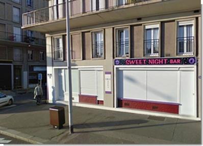 Proxénétisme : la gérante du Sweet Night, un bar à hôtesse du Havre, remise en liberté