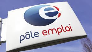 Le bâtiment menace de s'effondrer : Pôle emploi ferme son agence de Bernay