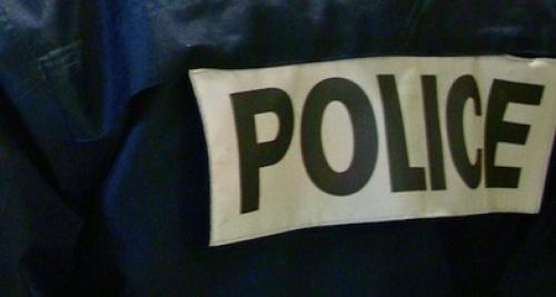 Drogue : trois trafiquants présumés écroués en attendant leur procès