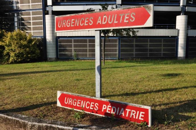 Seine-Maritime : un enfant de 6 ans renversé par une voiture au Petit-Quevilly