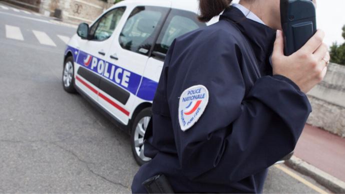 Évreux : un voleur de trottinette soupçonné de nombreux autres vols chez des commerçants