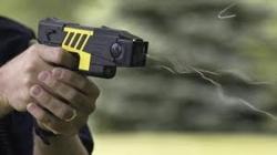 Le pistolet à impulsion électrique est une arme de catégorie D (ex-7ème catégorie) dont le port est interdit