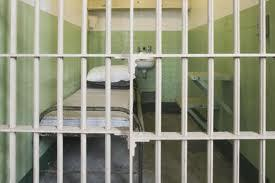 Le quadragénaire a passé la moitié de sa vie derrière les barreaux d'une cellule