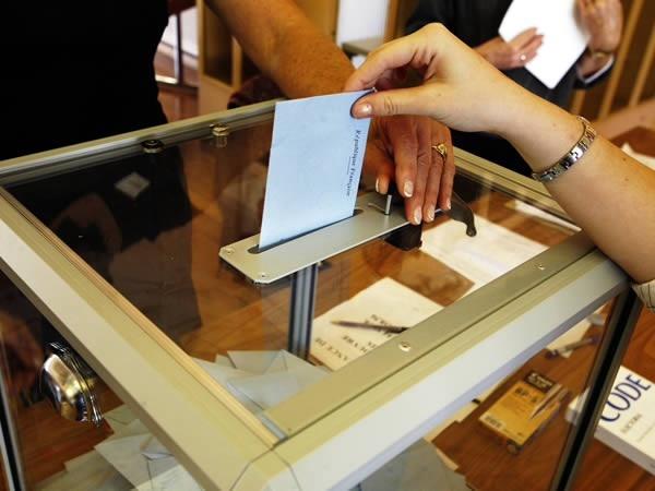 Officiel : les élections municipales fixées aux 23 et 30 mars 2014