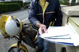 Plus question d'aller chercher une lettre recommandée au bureau de poste, le facteur repassera à votre demande