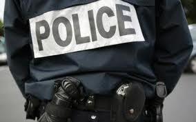 Les policiers de la brigade anti-criminalité ont interpellé le père de famille en douceur (Photo d'illustration)