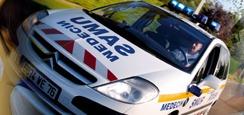Un motard tué sur la Sud III près de Rouen
